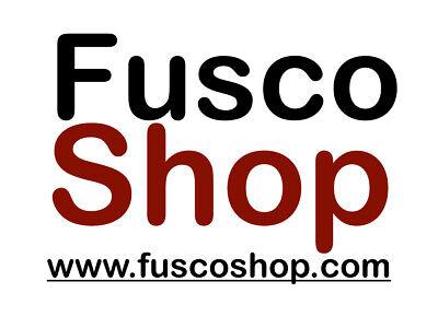 Fuscoshopcasa
