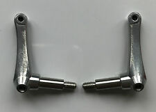 Tamiya 9808262/19808262 Buggy Champ/Sand Scorcher Uprights (Left & Right) NEW
