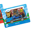 miniature 5 - Animal Crossing New Horizons Nintendo amiibo+ amiibo card 1BOX 20packs New Japan