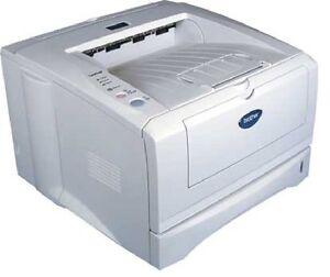 Brother HL-5140 Printer Windows 8 Drivers Download (2019)