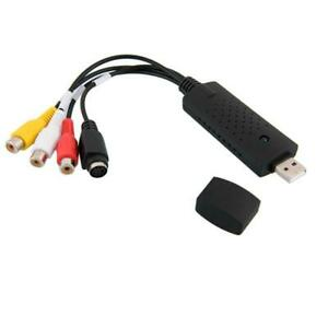 Easycap-USB-2-0-4-CH-Audio-Video-Camera-DVR-Converter-Capture-Card-Adapter