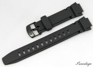 New-Original-Genuine-Casio-Watch-Strap-Band-Replacement-for-AQ-180W-1BV-W-213