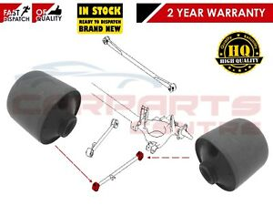 FOR-NISSAN-CUBE-1-3-MICRA-1-0-1-3-1-4-1-5-1998-2003-REAR-CONTROL-ARM-BUSHES