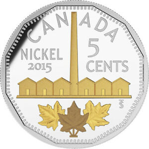 2015The-Identification-of-Nickel-Legacy-of-the-Canada-Nickl-Prf-5ct-17312-OOAK