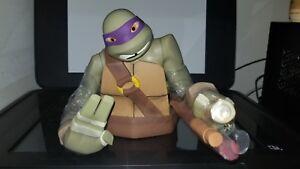 TMNT-Teenage-Mutant-Ninja-Turtles-Donatello-Bust-Bank-Figural-Bank-Diamond-2014
