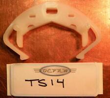 Ford Mercury 62-64 New Turn Signal Repair Cam TS14 Made in USA Repl C3AZ-13341C
