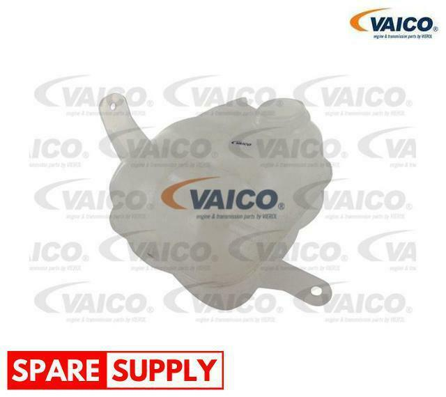 EXPANSION TANK, COOLANT FOR FORD VAICO V25-0547