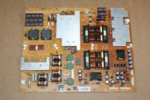 LCD-TV-Power-Board-DPS-288CP-2950232706-For-Philips-47PFL9664H