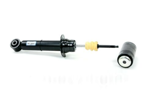Genuine Motorcraft Shock Absorber-New Front ASH-12274 replaced by ASH-12273