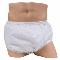 Adult Pul Plastic Pants