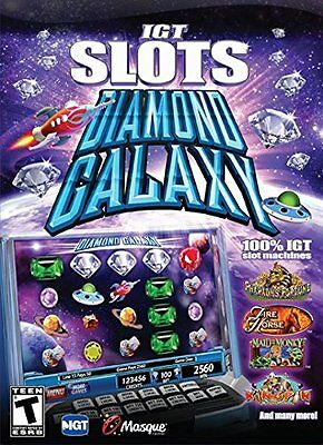 Free Slot Machine Games For Windows Xp
