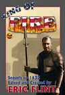 Ring of Fire by Eric Flint (Book, 2005)