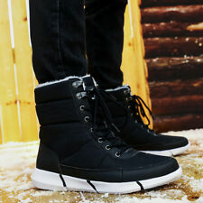 b07451a693a item 7 Women s Snow Boots Waterproof Wide Calf Winter Warm Ankle with Cold  Weather Boot -Women s Snow Boots Waterproof Wide Calf Winter Warm Ankle  with Cold ...