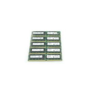 80GB-5x16GB-2Rx4-PC4-2133P-Micron-Server-RAM-Crucial-CT16G4RFD421336FA2