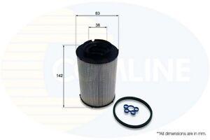 Comline-Fuel-Filter-EFF121-BRAND-NEW-GENUINE