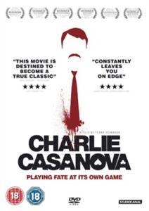 Charlie-Casanova-DVD-Nuovo-DVD-OPTD2452