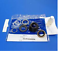 FRIGIDAIRE-5308950197-WASHER-TUB-SEAL-KIT-SELLO-FRIGIDAIRE-530895019-ORIGINAL thumbnail 4