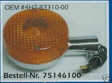 Yamaha XV 500 - Lampeggiante - 75146100