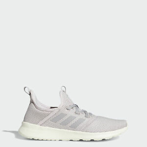 adidas-Originals-Cloudfoam-Pure-Shoes-Women-039-s