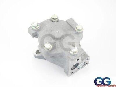 Haute Pression Pompe à Huile Ford Escort Rs Sierra Sapphire Cosworth 4wd
