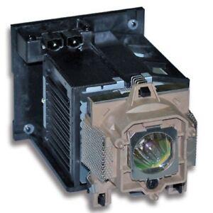 Alda-PQ-Lampes-de-Projecteur-pour-Toshiba-TDP-MT700