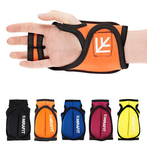 Mirafit-Weighted-Training-Gloves-Exercise-Shadow-Boxing-Aerobics-Wrist-Weights