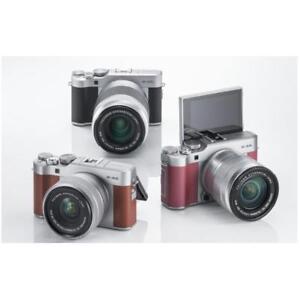 Fuji-X-A5-XA5-15-45mm-3-034-24-2mp-Brand-New-Jeptall