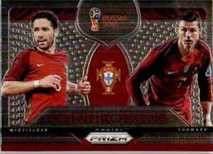 2018-Panini-Prizm-World-Cup-Connections-Joao-Moutinho-Cristiano-Ronaldo-16