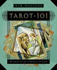Tarot 101 : Mastering the Art of Reading the Cards by Kim Huggens (2010, Paperback)