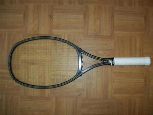 Yonex R-7 Midsize 4 5/8 grip Tennis Racquet
