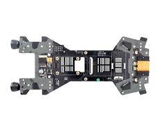 Power Board für Walkera Runner 250 Voraus GPS RC Drone Quadcopter F16494