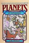Planets in Synastry: Astrological Patterns of Relationships by E.W. Neville (Paperback, 1990)