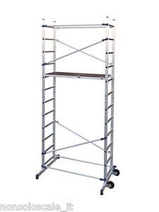 Trabattello-in-alluminio-PINNA-CLIC