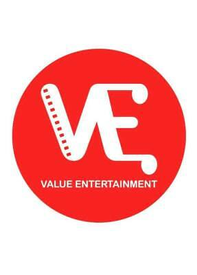 Value-Entertainment