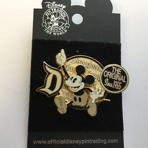 DLR-Disneyland-Retro-Mickey-Mouse-3D-Disney-Pin-16902