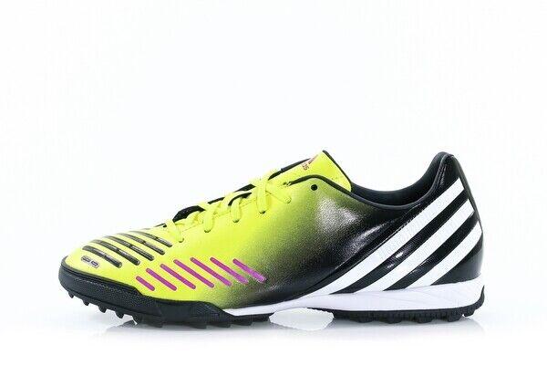 Schuhe adidas P ABSOLADO LZ TRX TF  G65169 Moderate Kosten