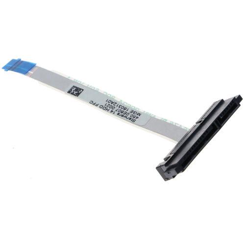 HDD CABLE For HP Omen 17-AN 17-an108tx 17-an014TX 17-AN012DX 450.0E607.0021