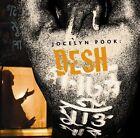 Desh by Jocelyn Pook (CD, Dec-2012, Pook Music)