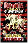 Dennis the Menace and Gnasher: The Golden Catapult (2015, Taschenbuch)