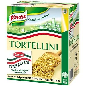 LUKULL-KNORR-Tortellini-5-00-KG-8-00EUR-1kg