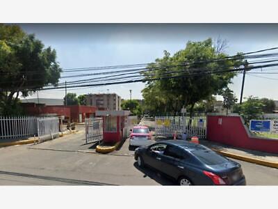 Departamento en Venta en Villas Azcapotzalco
