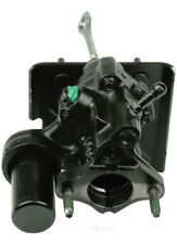 Power Brake Booster ACDelco Pro Brakes 14PB4048 Reman