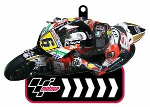 Bike-It-Motogp-Pvc-Keyfob-2013-Bradl-6