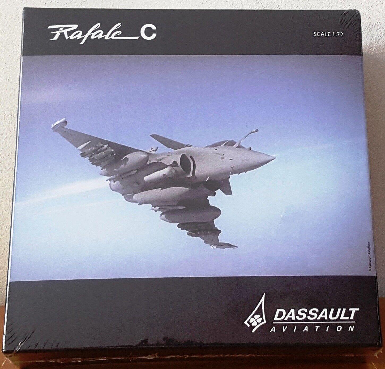 Premium-X, Dassault Rafale C, 1 72, Scellé & RARE