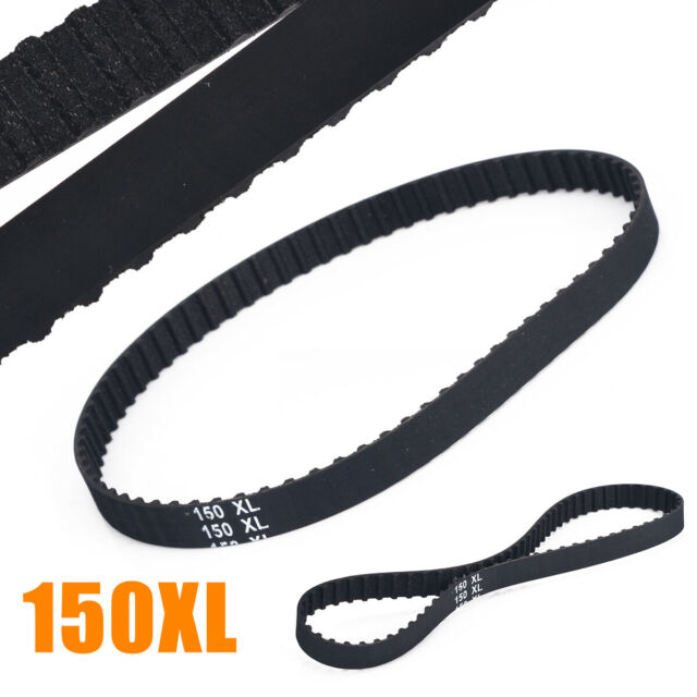 150XL037 Timing Belt