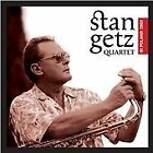 Stan Getz - In Poland 1960 (Live Recording, 2013)