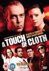 Touch of Cloth 6867441043898 With John Hannah DVD Region 2
