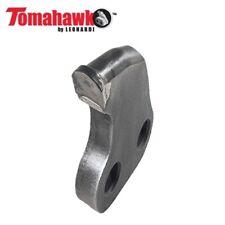 Leonardi Tomahawk Stump Grinder Teeth Left Right And Straight 6 Pack