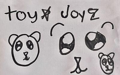 toy_joyz