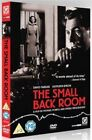 Small Back Room 5055201806864 With Michael Gough DVD Region 2